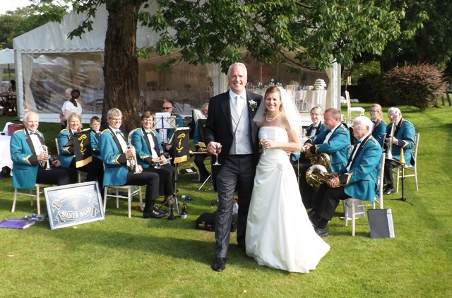 Wedding2-August-Small